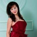 amazing girl Olga, 40 yrs.old from Kiev, Ukraine