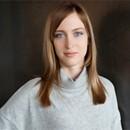 pretty girl Aryna, 29 yrs.old from Kiev, Ukraine