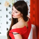 beautiful girl Julia, 23 yrs.old from Zaporozhye, Ukraine