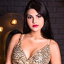charming girl Anna, 21 yrs.old from Vinnitsa, Ukraine