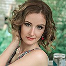 single miss Alina, 29 yrs.old from Pskov, Russia