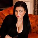 beautiful mail order bride Alla, 34 yrs.old from Kiev, Ukraine