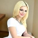 beautiful miss Juliya, 19 yrs.old from Kharkov, Ukraine
