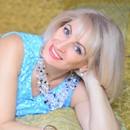nice miss Irina, 56 yrs.old from Berdyansk, Ukraine