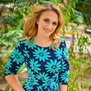 beautiful girl Yaroslava, 23 yrs.old from Kharkov, Ukraine