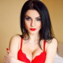 pretty miss Irina, 24 yrs.old from Vinnytsia, Ukraine
