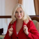 beautiful wife Lora, 58 yrs.old from Saint-Petersburg, Russia