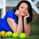 nice wife Svetlana, 53 yrs.old from Moscow, Russia