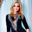 single lady Alena, 24 yrs.old from Kharkov, Ukraine