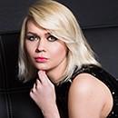 nice woman Veronika, 30 yrs.old from Sumy, Ukraine