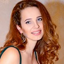 charming mail order bride Olga, 33 yrs.old from Berdyansk, Ukraine