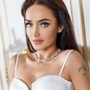 hot girl Julia, 33 yrs.old from Lviv, Ukraine