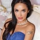 hot girl Julia, 33 yrs.old from Lviv, Ukraine