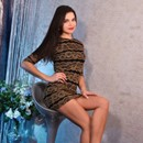 amazing wife Nastya, 29 yrs.old from Kharkov, Ukraine