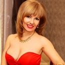 nice lady Olga, 37 yrs.old from Berdyansk, Ukraine