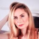 pretty girlfriend Kristina, 33 yrs.old from Saint-Petersburg, Russia
