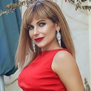 hot lady Alyona, 31 yrs.old from Odessa, Ukraine