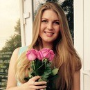 single pen pal Ekaterina, 24 yrs.old from Severodvinsk, Russia