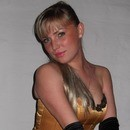 nice girlfriend Victoria, 31 yrs.old from Moscow, Russia