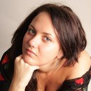 nice pen pal Kristina, 31 yrs.old from Omsk, Russia
