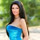nice bride Zoya, 31 yrs.old from Odessa, Ukraine
