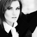 gorgeous bride Alexandra, 29 yrs.old from Ulyanovsk, Russia