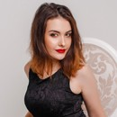 charming girlfriend Mariya, 26 yrs.old from Poltava, Ukraine
