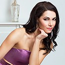 pretty mail order bride Marina, 29 yrs.old from Sumy, Ukraine