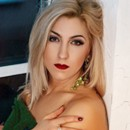 hot pen pal Olga, 29 yrs.old from Poltava, Ukraine