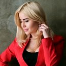 gorgeous girl Viktoria, 28 yrs.old from Moscow, Russia