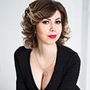 amazing wife Sofiya, 23 yrs.old from Vinnitsa, Ukraine