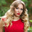 nice girlfriend Viktoria, 25 yrs.old from Odessa, Ukraine