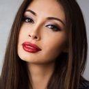 nice woman Tatiana, 26 yrs.old from Kiev, Ukraine