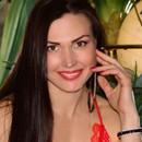 nice girlfriend Natalia, 37 yrs.old from Berdyansk, Ukraine