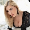 sexy woman Vladislava, 28 yrs.old from Kharkiv, Ukraine