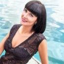 nice miss Yuliya, 34 yrs.old from Kiev, Ukraine