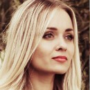 gorgeous miss Julia, 30 yrs.old from Kiev, Ukraine