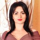 beautiful wife Yulia, 34 yrs.old from Kharkov, Ukraine