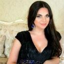 gorgeous girlfriend Valentina, 30 yrs.old from Kiev, Ukraine