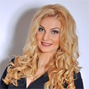 hot mail order bride Nicole, 21 yrs.old from Sevastopol, Russia