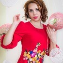 nice woman Olga, 41 yrs.old from Saint-Petersburg, Russia