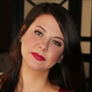 pretty wife Daria, 24 yrs.old from Sumy, Ukraine