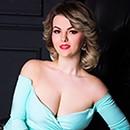 charming girl Yuliya, 25 yrs.old from Vinnitsa, Ukraine