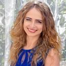 single miss Elena, 41 yrs.old from Kharkov, Ukraine
