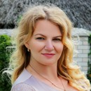 beautiful lady Elena, 34 yrs.old from Sumy, Ukraine