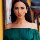 amazing lady Alina, 24 yrs.old from Krasnodar, Russia