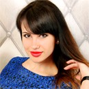 amazing pen pal Anna, 28 yrs.old from Sumy, Ukraine