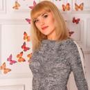 pretty bride Valeriya, 35 yrs.old from Zaporozhye, Ukraine