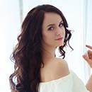 charming bride Polina, 19 yrs.old from Kiev, Ukraine