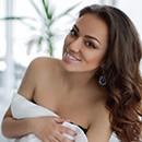 sexy miss Zenfira, 18 yrs.old from Berdjansk, Ukraine